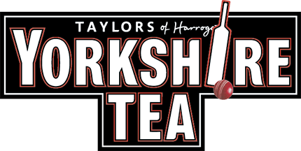 Taylors of Harrogate - Yorkshire Tea Cricket